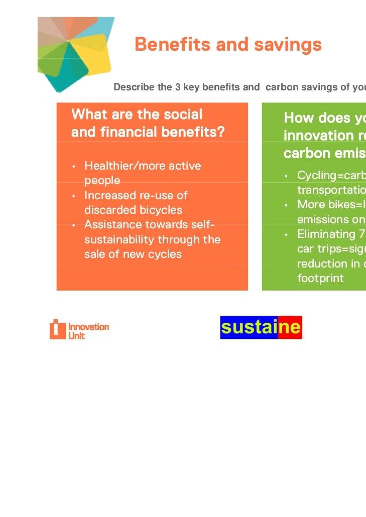 Sportsrecycler  Slide 3