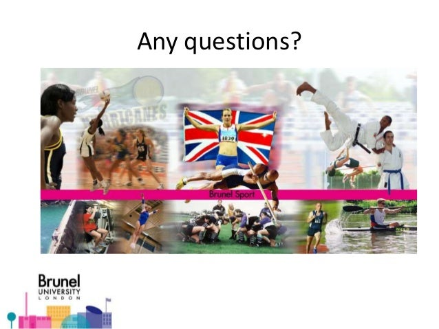 sport science coursework Sport and fitness courses at the open university our sport and fitness qualifications range from certificates,  science: sport, the science behind the medals.