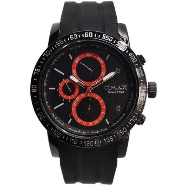 minimalist watch brands wrist watches for women best