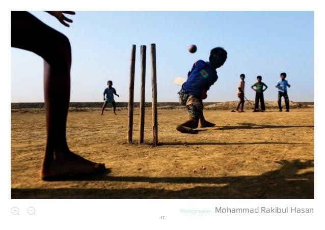 17 Photographer Mohammad Rakibul Hasan