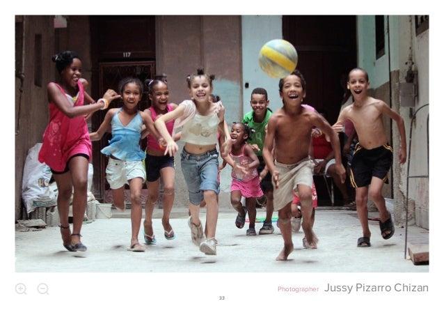 33 Photographer Jussy Pizarro Chizan