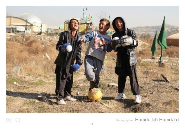 7 Photographer Hamdullah Hamdard