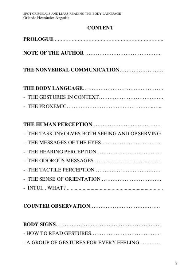 flirting moves that work body language worksheets pdf word 2016