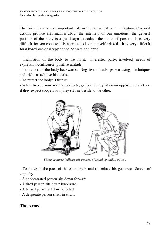 flirting moves that work body language examples worksheet pdf example