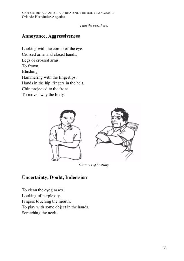 flirting moves that work body language test questions printable worksheets