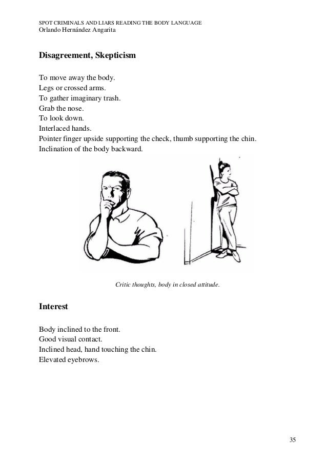 flirting moves that work body language worksheets free template