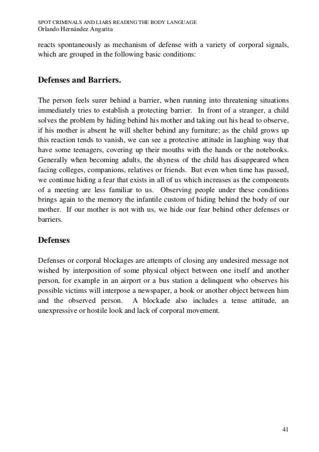 flirting moves that work body language examples worksheet pdf example