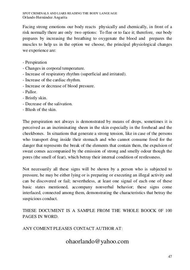 flirting moves that work body language worksheets pdf free template