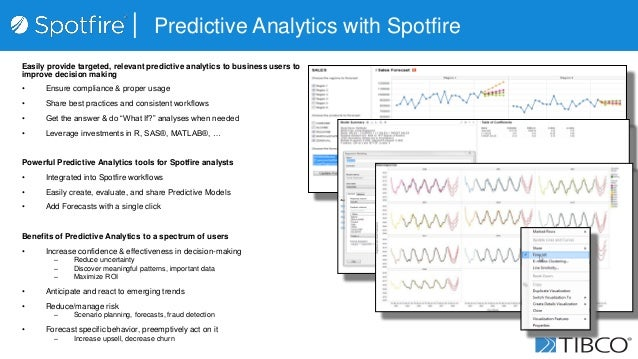applications and trends in data mining powerpoint