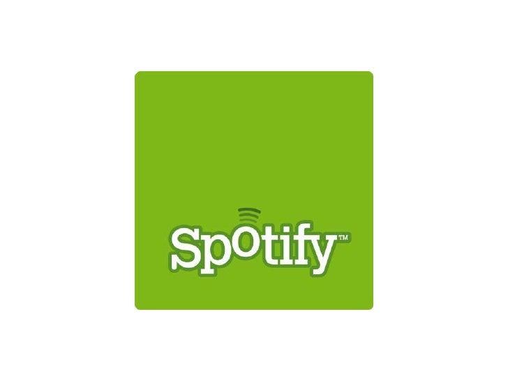 Spotify working on India launch: CEO Daniel Ek