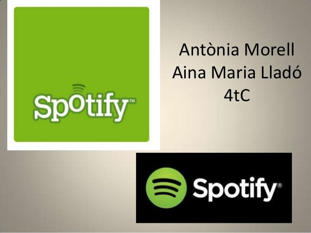 Antònia Morell Aina Maria Lladó 4tC
