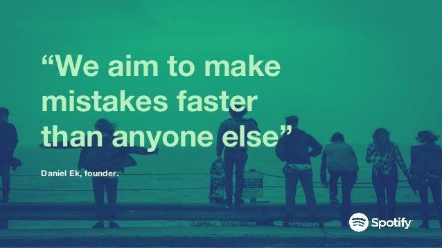 Autonomy Mastery Purpose Growth Speed People