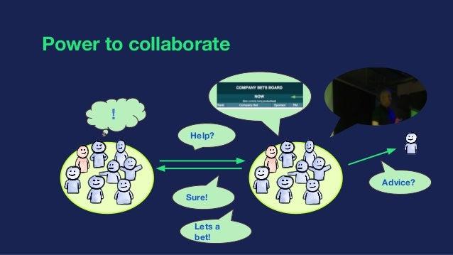 Purpose People Autonomy Mastery Speed Growth Collaboration Users ♬