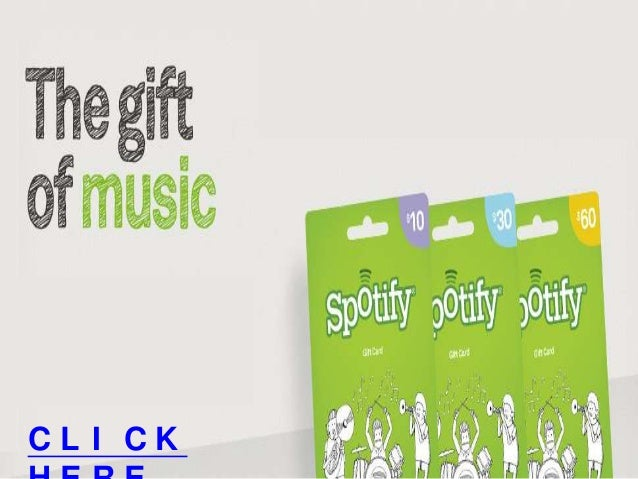 spotify gift cards free spotify premium gift codes. Black Bedroom Furniture Sets. Home Design Ideas