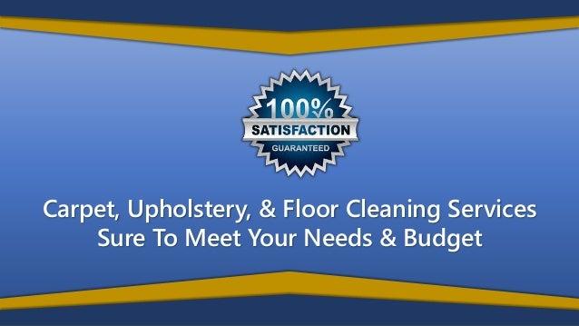 100 Carpet Cleaning Price Sheet Google Penalties