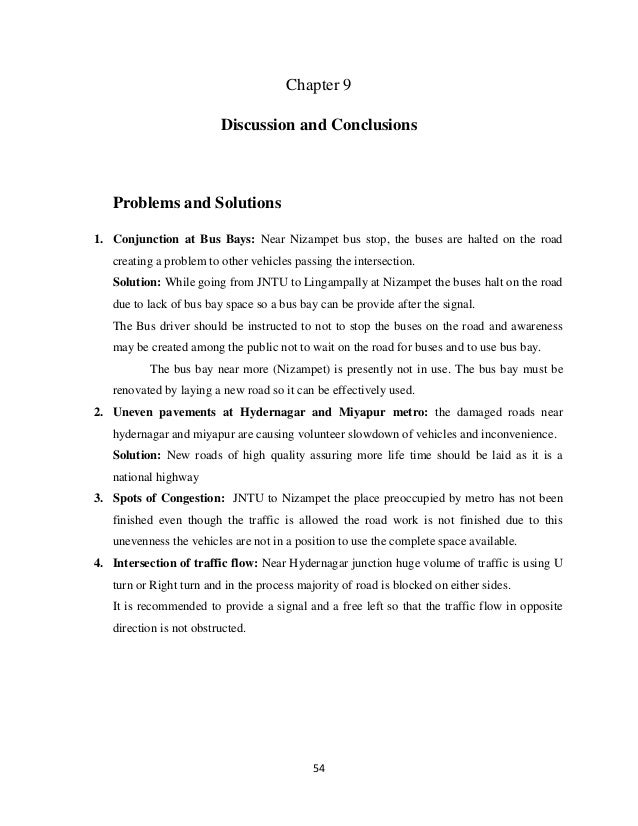 Research Paper on Dangers of Speeding