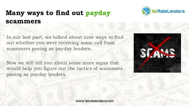 Starter loans for people with no credit picture 5