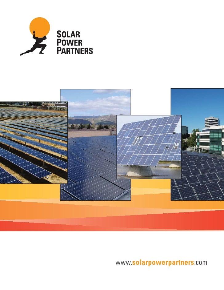 www.solarpowerpartners.com