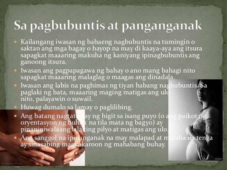 mga kaugalian ng mga pilipino (sa sobrang dami ng negative to balance it out dapat isa isahin din naman ang magaganda) wag na dito kayo na ang magdagdag from your posts thanks.