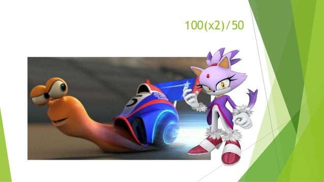 100(x2)/50