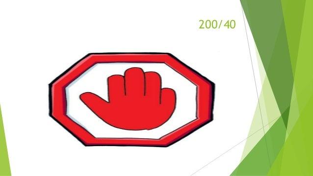 200/40