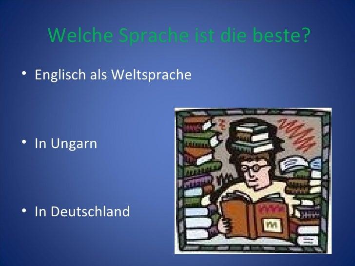 Sprachen Lernen Slide 2