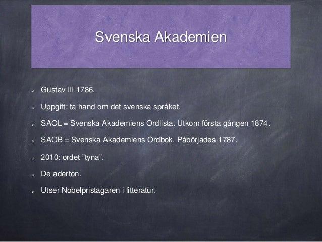 byrå engelska ~ språkhistoria