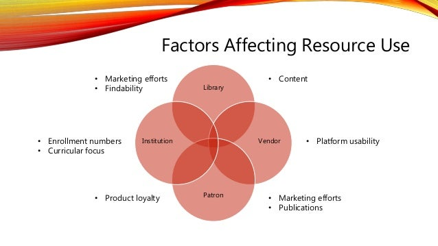 factors affecting budget resource allocation •good strategic allocation of resources – pro-growth and  separate bank accounts to manage as a single resource  improving budget implementation.
