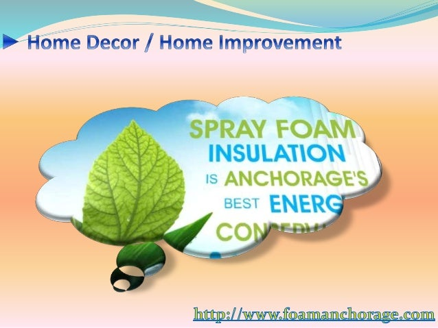  There are many of such professional insulation sprayers services coming up in the market, make sure you bank on popular ...