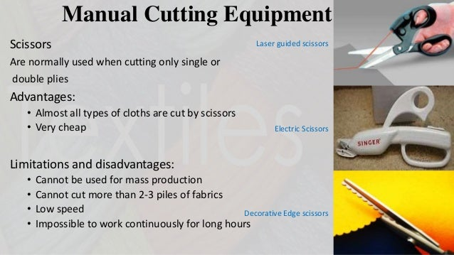 water jet guided laser cutting
