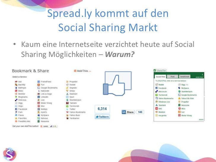 Berater.de / Mymusic.de / CIOnet.com / BankingClub.de / DozentenScout.de u.v.m.</li></li></ul><li>Facebook eröffnet neue M...