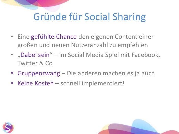 Spread.ly kommt auf denSocial Sharing Markt<br />Kaum eine Internetseite verzichtet heute auf Social Sharing Möglichkeiten...