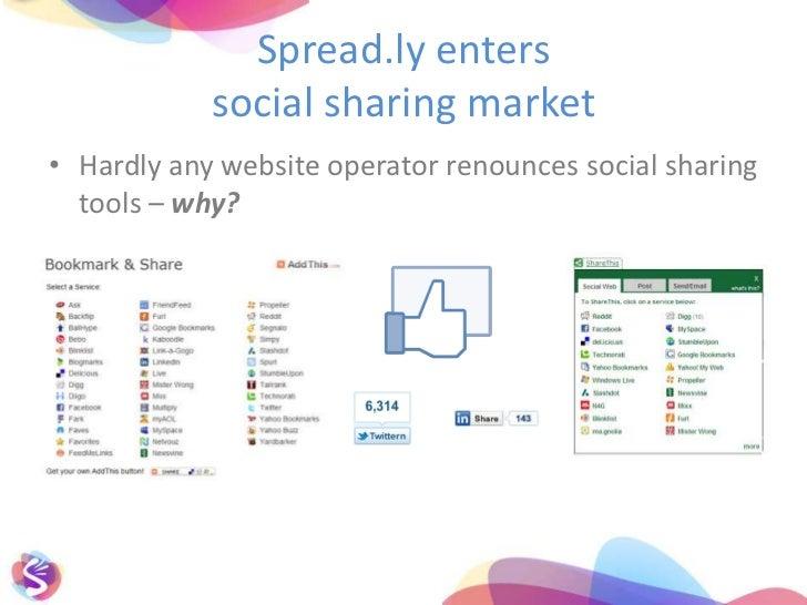 Berater.de / Mymusic.de / CIOnet.com / BankingClub.de / DozentenScout.de etc.</li></li></ul><li>Facebook opensup new marke...