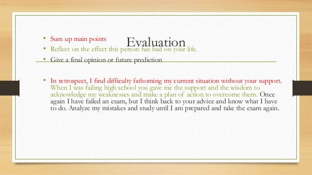 montessori cosmic education essay Ucla graduate division dissertation year fellowship hall persuasive essay graphic organizer template version essay on first day of rain in hindi language, research.