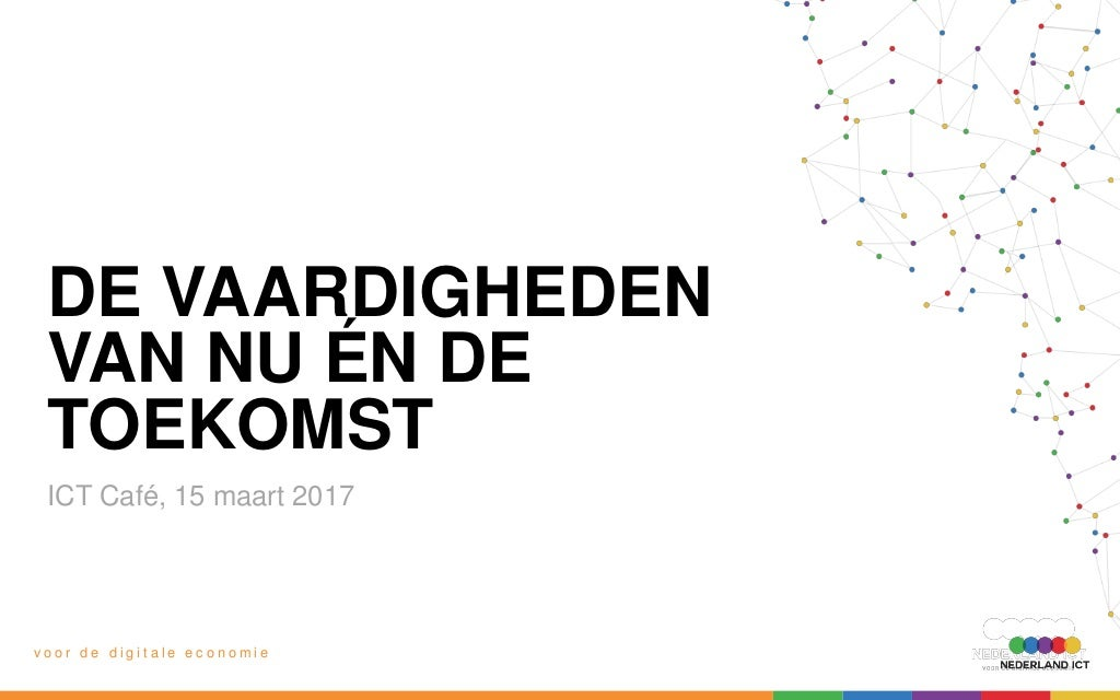 Spreker 3 Ivo Poulissen