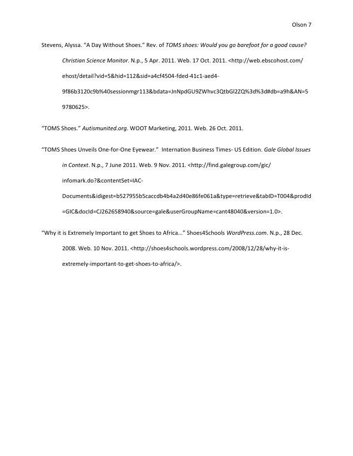 Lyric day n night lyrics : Ashley O. Senior Project Research Paper