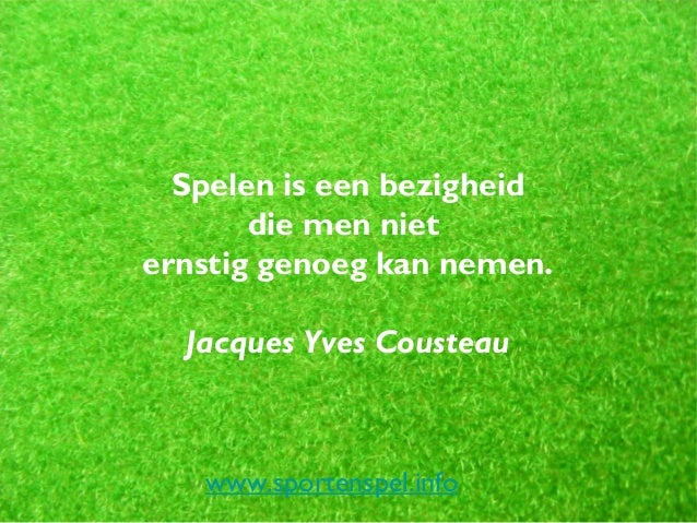 Citaten Over Fotografie : Spreuken citaten en quotes over spel spelen