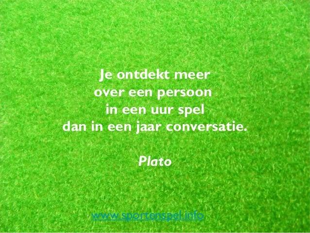 Citaten Plato : Spreuken citaten en quotes over spel spelen