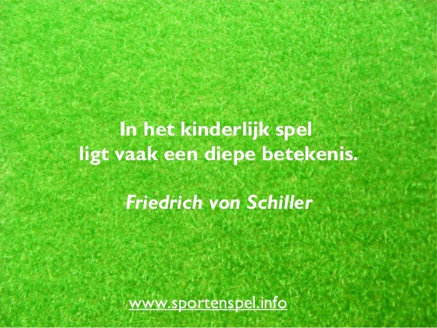 Citaten Over Innovatie : Spreuken citaten en quotes over spel spelen