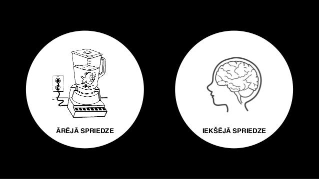 "Čempionu Brokastis #22 / Tatjana Baranovska / ""Spriedzes mārketings"" Slide 3"
