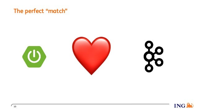 """The perfect """"match"""" 10 ❤"""