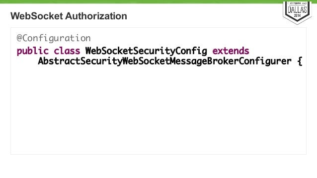 spring security oauth2 example mkyong