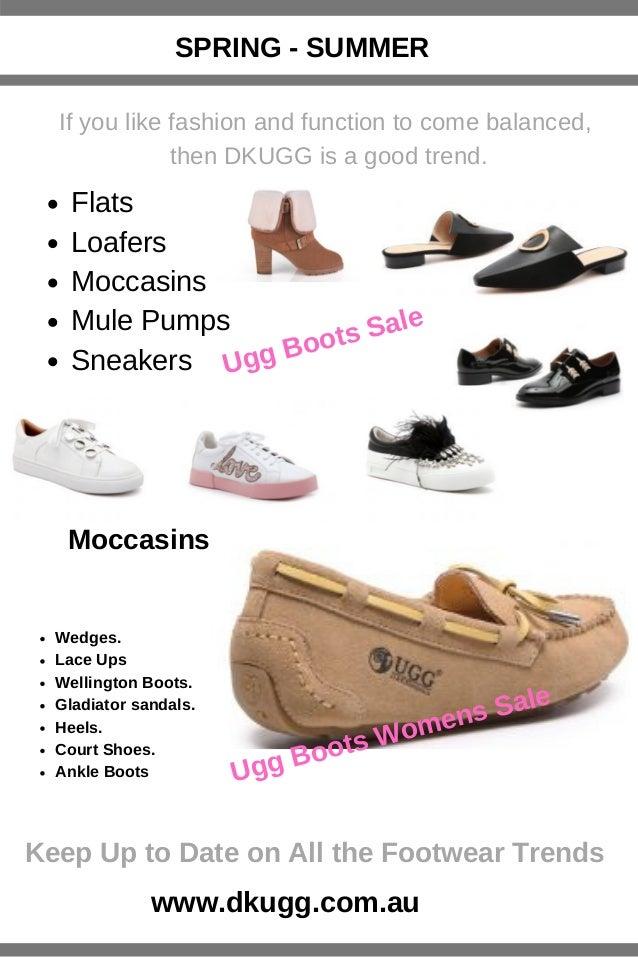ca0832ec5ac UGG Boots & More | DKUGG