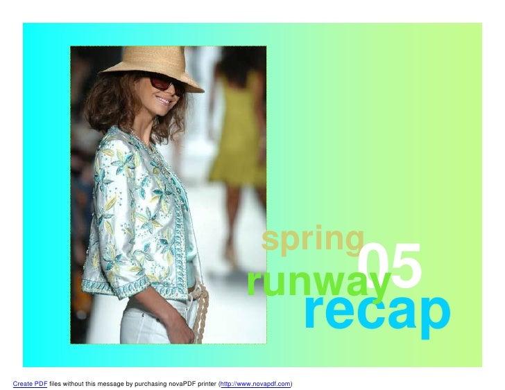 spring                                                                                 05                                 ...
