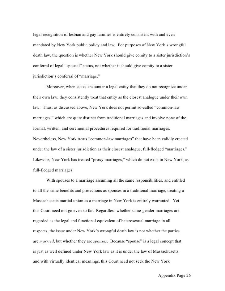 essay about earth environment in malayalam