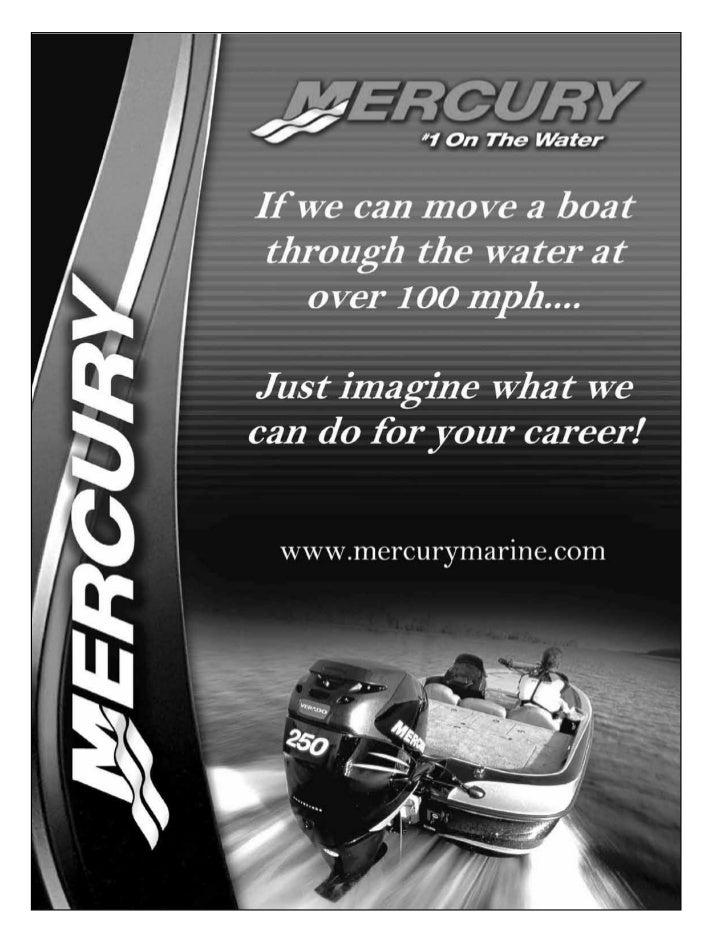 Spring 2012 Career Fair Guidebook