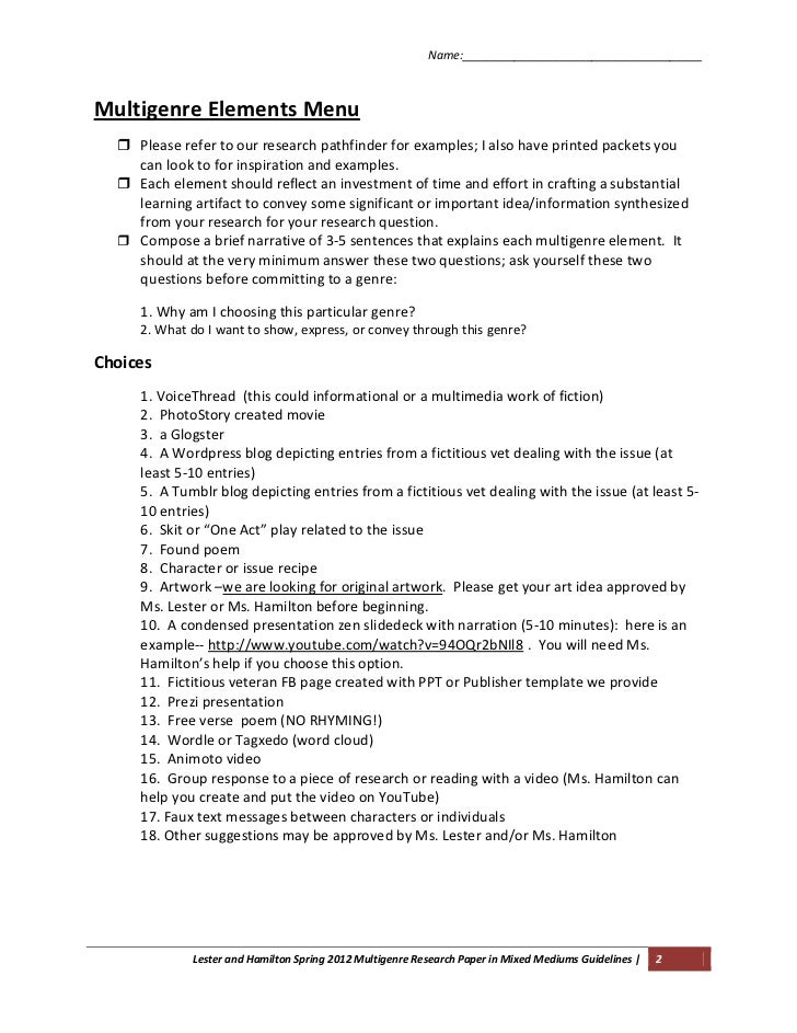 elements of research paper writing Rubric scoring rubric: research report/paper  the organization, elements of research report/paper writing, grammar, usage, mechanics, and spelling of a written piece are scored.