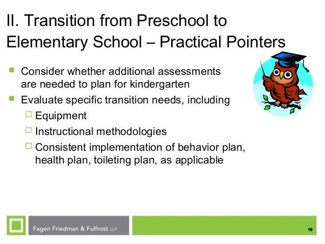spring 2014 all things considered transitions 15 638 - Transitional Kindergarten Vs Preschool