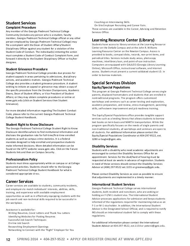 piedmont university essay Piedmont virginia community college search form search  main menu about us catalogs & publications  we aim to help you discover your ideas and then communicate them clearly to others come to the writing center at any stage of the writing process to:  organize and plan your essay organize an argument developing your thesis thesis.