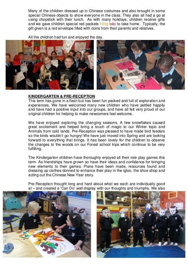 Charming I Kids Math Worksheet Newsletter 48 Easter Date Example ...